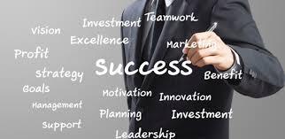 Inscrições estão abertas para ao MBA em Gerenciamento de Projetos em Negócios Digitais na PUCRS