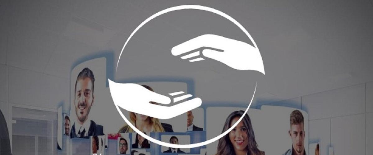 Ação Social Nacional Online