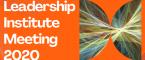LIM reuniu voluntários e lideranças do PMI da América Latina