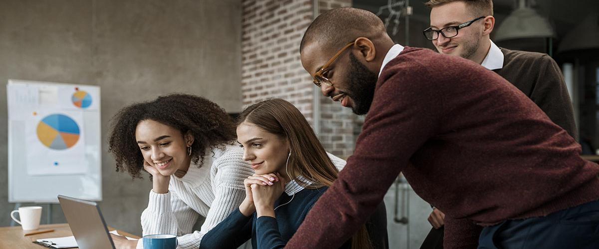 PMI divulga resultados da Pesquisa Pulse of the Profession 2021