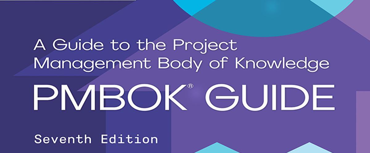 7ª edição do PMBOK: o que vem por aí?