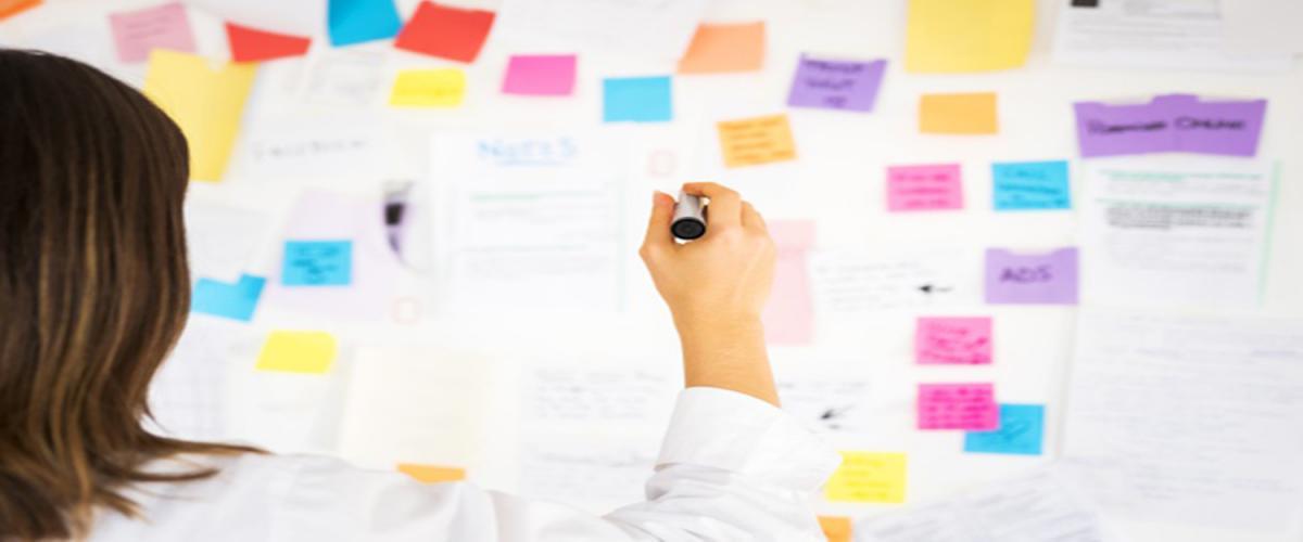 Novos Produtos do PMI Global: ferramentas e soluções que empoderam pessoas