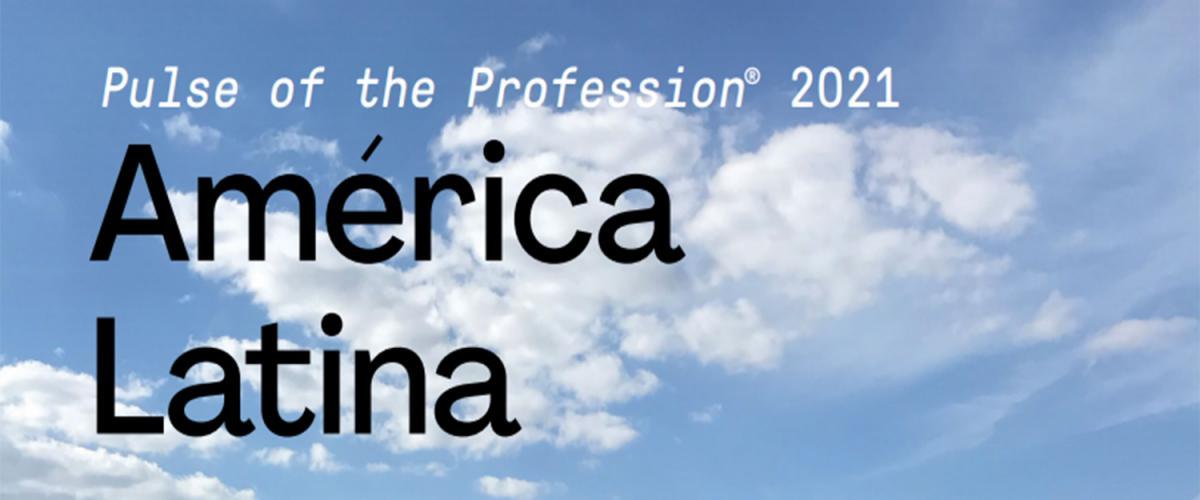 América Latina se destaca pela resiliência