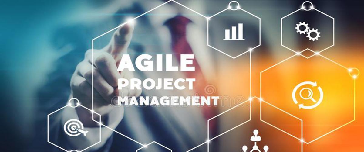 Disciplined Agile: ferramentas de trabalho que se adaptam aos contextos organizacionais