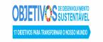 PMIRS e Movimento ODS RS: Capítulo é eleito coordenador de mobilização
