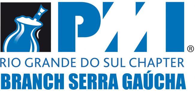 MBA em Gerência de Projetos em Caxias do Sul é nova ação da parceria com a UCS