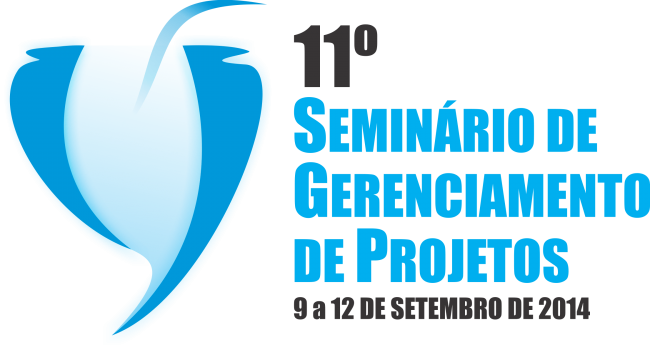 Tema do 11° Seminário de Gerenciamento de Projetos é escolhido