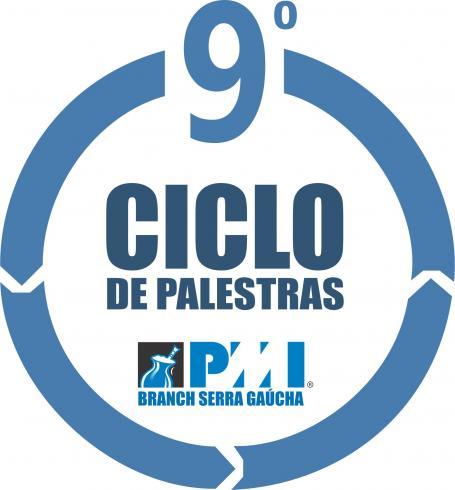 9º Ciclo de Palestras da Serra Gaúcha aconteceu em Caxias do Sul