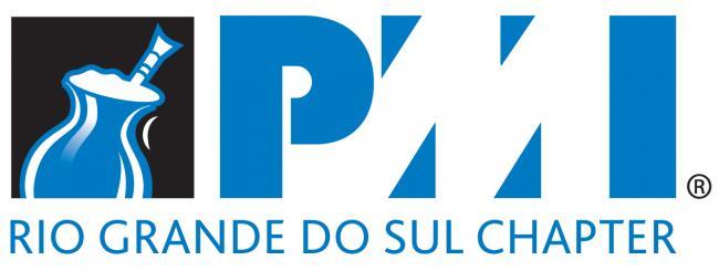 PMI-RS dá início ao Processo Eleitoral