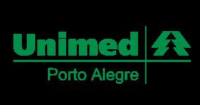 Logo: Coop Central de Coop Unimed RS