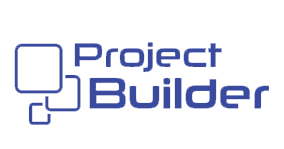 Logo: Project Builder