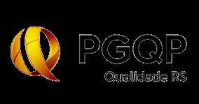 Logo: PGQP