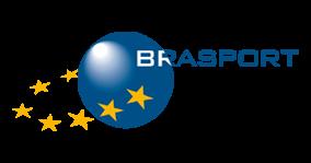 Logo: Brasport