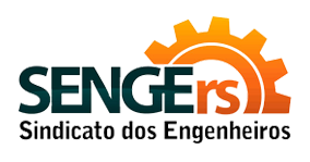 Logo: SENGE