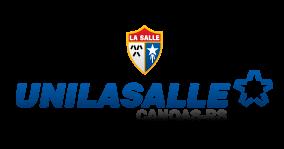 Logo: Unilasalle