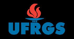 Logo: UFRGS