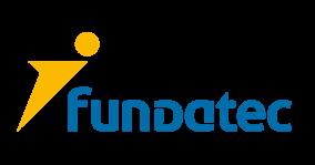 Logo: Fundatec