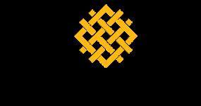 Logo: WRI Brasil