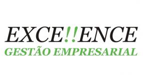 Logo: Excellence Gestão Empresarial